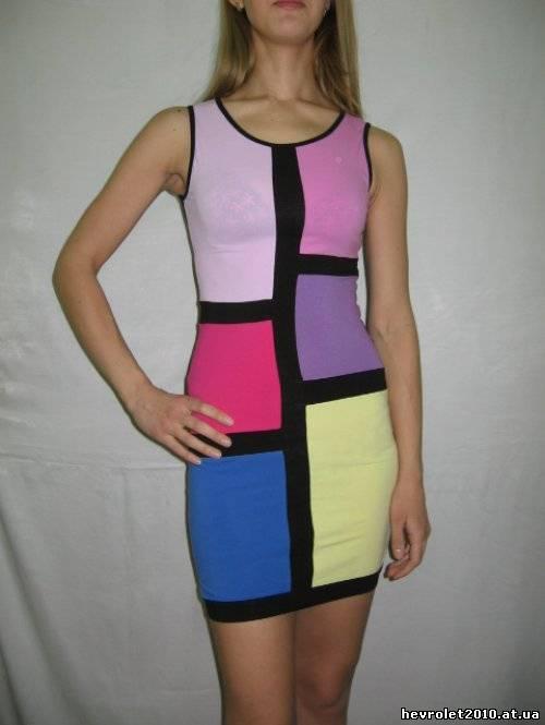 Женская Одежда Оптом С Быстрой Доставкой